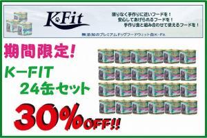 K-FIT