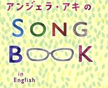 top_logo01[1]
