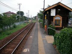 UNI_0448.jpg