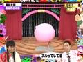 【あらびき団】風船太郎 5
