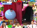 【あらびき団】風船太郎 6