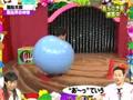 【あらびき団】風船太郎 7