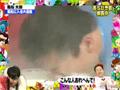 【あらびき団】風船太郎 9
