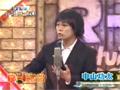 【R-1 2009】中山功太