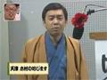 【天津木村】エロ詩吟 2ラウンド目