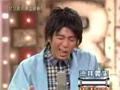 【R-1 2007】ヨギータ(徳井)