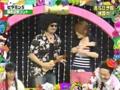 【あらびき団】ビタミンS 7回目