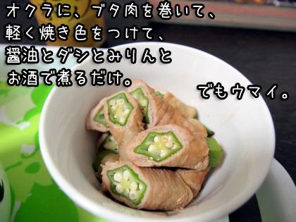 0_20090825192541.jpg