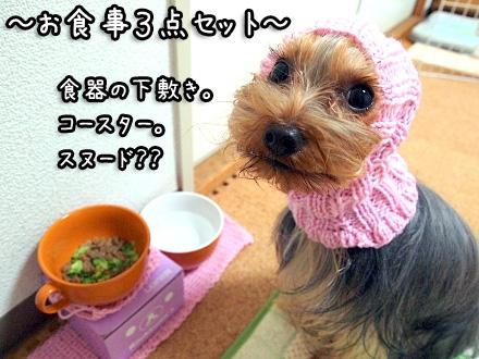1_20091214174320.jpg