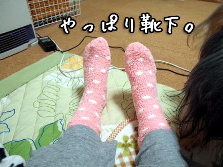 3_20091126200639.jpg