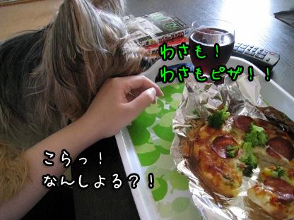 9_20090712160333.jpg