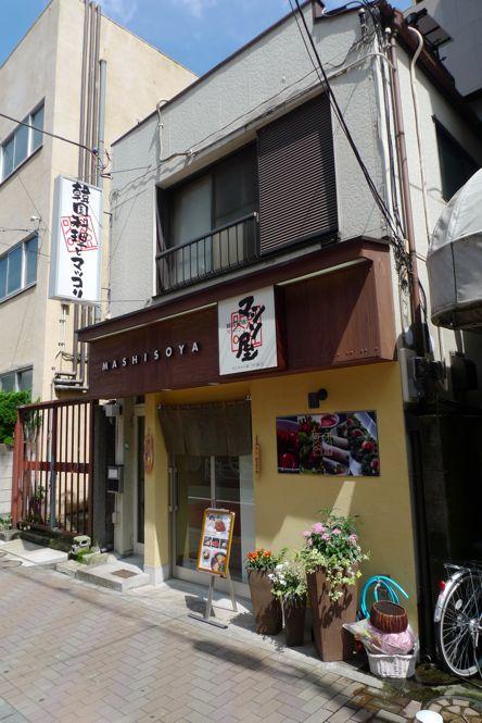 090725新店01