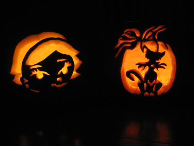 blog_2008pumpkin.jpg