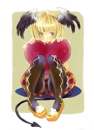 syota-heart.jpg