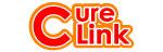 CureLink