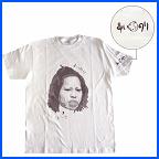 おーせTシャツ