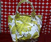 サマンサベガのバッグ