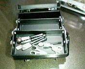 メイクボックス2