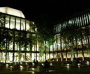 兵庫県立芸術文化センター2