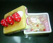 ケーキ4-2