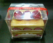 ケーキ4-3