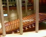 兵庫県立芸術文化センター3