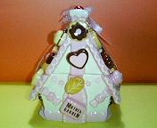 お菓子の家1-4
