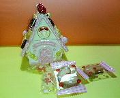 お菓子の家1-5
