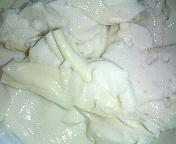 湯葉豆腐1-3