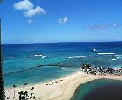 ハワイ14