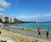 ハワイ15