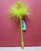スポンジボブ ボールペン1