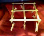 アジアン物吊り2
