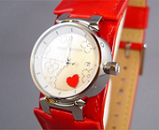 ヴィトン 時計2