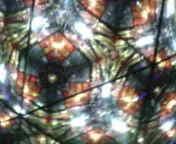 PCM_05_06_02_0002.jpg