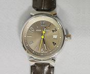 ヴィトン 時計1
