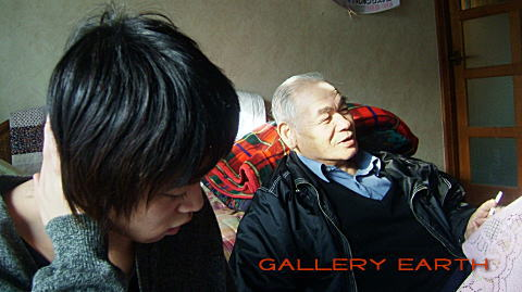 20050111195507.jpg