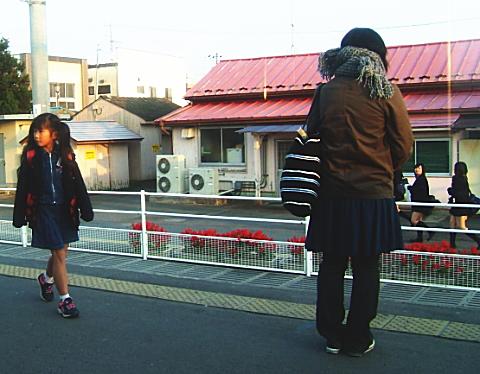 20050128212424.jpg