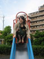 kanasube.jpg