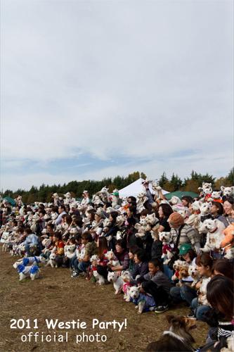 2011_syugoside2_500.jpg
