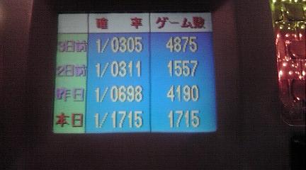 20111124174654.jpg