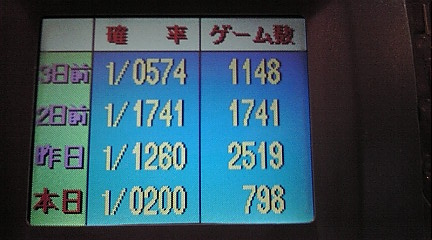 20111202121042.jpg