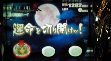 20111210123601.jpg