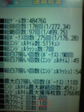 SH370029.jpg