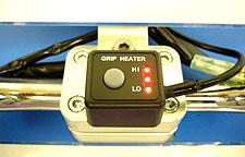 gripheater02.jpg