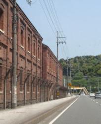 maizuru-4.jpg