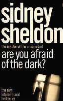 Are You Afraid of the Dark_edited