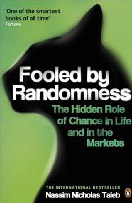Fooled by Randomness_edited