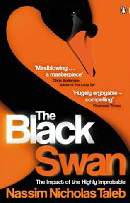 the black swan_edited