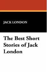 Jacklondon(E) edited
